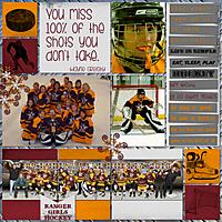 2010-01-17_Lexi_Hockey_QWS_TGL13_temp4_post.jpg
