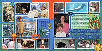 2010-03-DFD-MorePicturesToLove_tm-OceanWorld-web.jpg