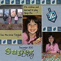 2010-12-11-Vsuperday.jpg