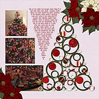 2010-12-24_Christmas_Eve_QWS_OCT_temp3_post.jpg