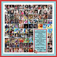 2010-MiscWEB.jpg