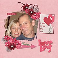 20100226_Love_Bugweb2.jpg