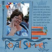 20100613-Royalty-Visits-Disneyland.jpg