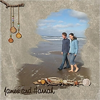 20100618-James-and-Hannah-on-the-Beach.jpg