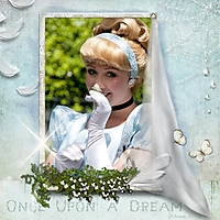 20100829-Once-Upon-A-Dream.jpg