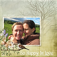 201009-So-Happy-in-Love-_James-and-Hannah_.jpg