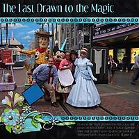 20101016-The-Last-Drawn-to-the-Magic-01.jpg
