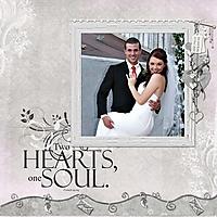 20101114-Joe-and-Katie---Two-Hearts-One-Soul.jpg
