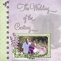 2010717-The-Wedding-of-the-Century.jpg