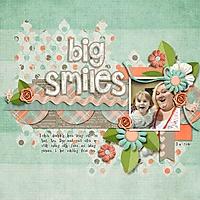 2010_05_Big-Smiles.jpg