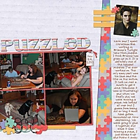 2010_12_24-087_-_inspiration.jpg