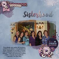 2010_My_Sistersweb.jpg