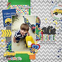 2010_dump_truck.jpg
