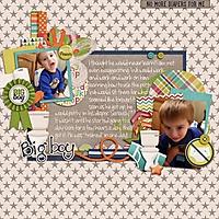 2010big_boy.jpg