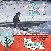 2011-01-12-snowblower.jpg
