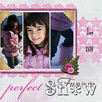2011-01-16-Nsnow.jpg