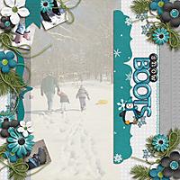 2011-01-22_-Boots.jpg