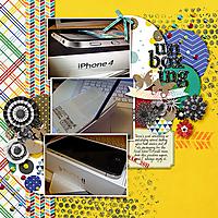 2011-03-23-new-iphone-2.jpg