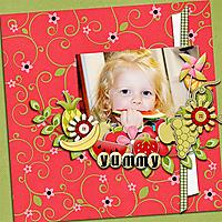 2011-05-08-12-x-12-original-_ava-watermelon_.jpg