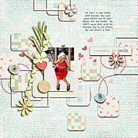2011-05-24-12-x-12-original-_brighter-days_.jpg