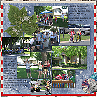 2011-07-04_July4th5_Brush_Challenge_post.jpg