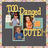 2011-07-07_DANG_cute3_TEMPLATE1_Challenge.jpg