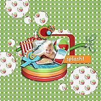 2011-07-14-12-x-12-original-_zach-swim-lessons-LMS_LGFD_.jpg