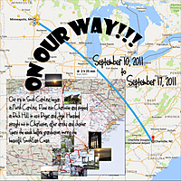 2011-09-10_Air-ROAD_trip_post.jpg