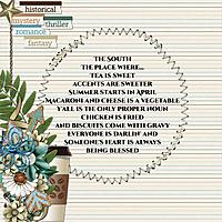 2011-09-13_d_BURP_PAGE_jcd-agoodread_post.jpg