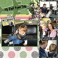 2011-09-14_Kolten_First_Plane_waw_babygirl_BYOC45a_post.jpg