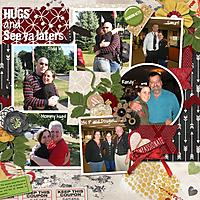 2011-09-25_hugs1_cap_picsgaloretemps10-2_600.jpg