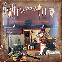 2011-10_rr-AHauntedHalloween_mfish-BlendedClusters2_web.jpg