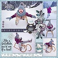 2011-11_-_tinci_-_our_december_album_1_-_jumpstart_-_flurries_to_night.jpg