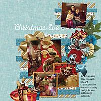 2011-12-24_Christmas_Eve4_jcd-8nights_dfd_FaLaLaV1_4_post.jpg