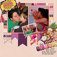 2011-12-27_glorious_buddies_mfish_PSO_Rainbow_03_600.jpg