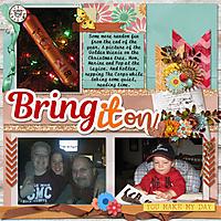2011-12-30_Random_Fun_MFish_PFAllLinedUp_02_600.jpg