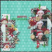 2011-12-_tinci_-_winter_candyland_-_christmas_count_down.jpg