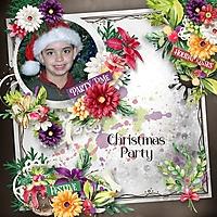 2011-12_-_jumpstart_-_feeling_festive.jpg
