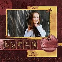 2011-Karen-20110824-01.jpg
