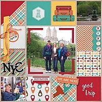 2011-NYC-NS_PocketPals-resized-600-Small.jpg