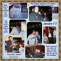 2011-P52-week-1-web.jpg