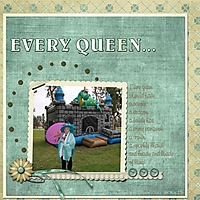20110514-The-Queen-and-Her-Castle.jpg