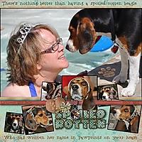 20110528-Spoiled-Rotten.jpg