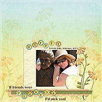 20110530--If-Friends-Were-Flowers.jpg