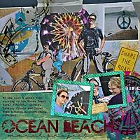 20110625-Ocean-Beach-20110905-01.jpg