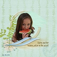 20110704-Karen-and-Watermelon-20110722.jpg