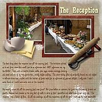 20110720-The-Reception-20110811-01.jpg