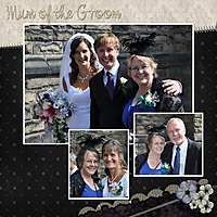 20110730-Mum-of-the-Groom-20110810-02.jpg