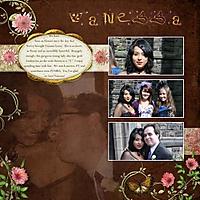 20110730-Vanessa-20110824-01.jpg