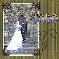 20110730-Wedding-20110806-01.jpg